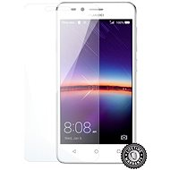 ScreenShield Tempered Glass Huawei Y3 II - Schutzglas
