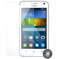 ScreenShield Tempered Glass Huawei Y5 Y560 - Tempered Glass