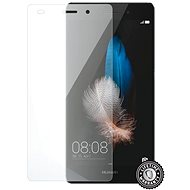 ScreenShield Tempered Glass Huawei P8 Lite - Tempered Glass