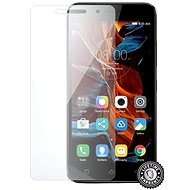 ScreenShield Tempered Glass Lenovo K5 Plus