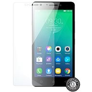 ScreenShield Tempered Glass Lenovo Vibe P1m