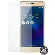 Asus Zenfone 3 Max ZC520TL Tempered Glass Protection Screenshield