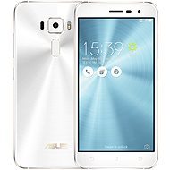 ASUS Zenfone 3 ZE520KL white - Mobile Phone