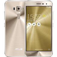 ASUS Zenfone 3 ZE520KL gold