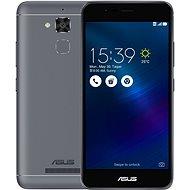 ASUS Zenfone 3 Max ZC520TL gray