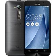ASUS Zenfone GO ZB500KL gray