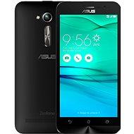 ASUS Zenfone GO ZB500KL black