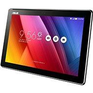 Asus ZenPad 10 (Z300CNL) dark gray