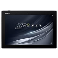 Asus ZenPad 10 (Z301ML) 32GB šedý - Tablet