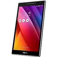 Asus ZenPad 8 (Z380KNL) dark grey - Tablet