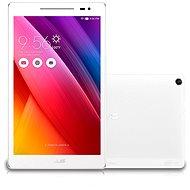 ASUS ZenPad 8 (Z380M) White