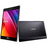 Asus ZenPad 8 (Z580C) Black