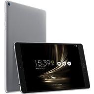 Asus Z500 gray ZenPad - Tablet