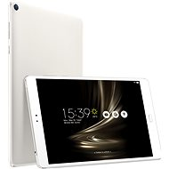 Asus zenPad Z500 silber - Tablet