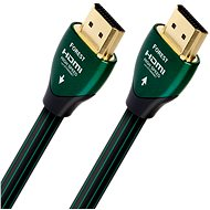 AudioQuest Forest HDMI 2m - Video kabel