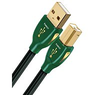 AudioQuest Forest USB 0.75m - Datový kabel