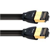 AudioQuest Ethernet RJ/E Pearl 0.75m - Audio kabel