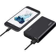 Aukey Quick Charge 3.0 10050mAh