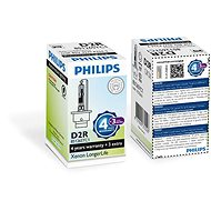 PHILIPS Xenon Longerlife D2R - Xenon Flash Tube