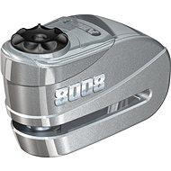 ABUS GRANIT Detecto X Plus 8008 - Motozámek
