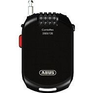 ABUS Combiflex 2503/120 C/SB - Motozámek