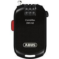 ABUS Combiflex 2501/65 C/SB -
