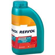 REPSOL ELITE COMPETICION 5W-40 1l - Oil