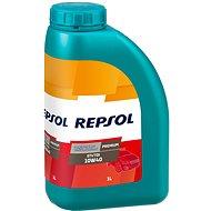 REPSOL ELITE PREMIUM GTI / TDI 10W-40 1 l - Öl