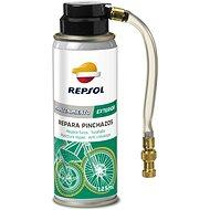 REPARA PINCHAZOS 125 ml - Repair kit