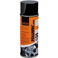 FOLIATEC - ve spreji - stříbrná metalická 400 ml - Fólie