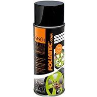 FOLIATEC - Spray Film Sealer - Glossy - Sprej