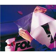 FOLIATEC - ochranná na karoserii - fólie