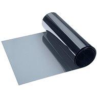 FOLIATEC - metalizovaný stínící pruh na přední okno - Sluneční clona