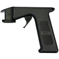 FOLIATEC - pro spreje - Pistole