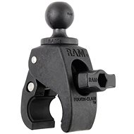 RAM Mounts RAP-B-400U