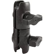 RAM Mounts RAP-B-200-12U - Rameno