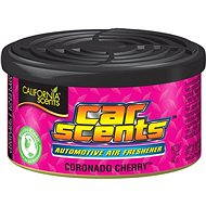 California Scents, vůně Car Scents Coronado Cherry - Vůně do auta