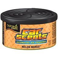California Scents Melon & Mango - Osvěžovač vzduchu