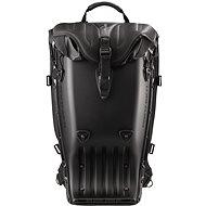 Boblbee GTX 25L - Phantom - skořepinový batoh