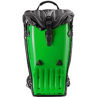 Boblbee GTX 25L - Kryptonite - Backpack