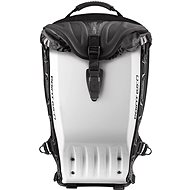 Boblbee GTX 20L - Igloo - Backpack