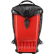 Boblbee GTX 20L - Diablo Red - Backpack