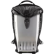 Boblbee GTX 20L - Spitfire - Backpack