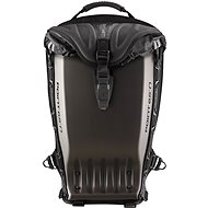 Boblbee GTX 20L - Meteor - Backpack