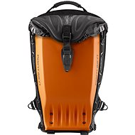 Boblbee GTX 20L - Lava - Backpack