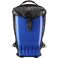 Boblbee GTX 20L - Cobalt - skořepinový batoh