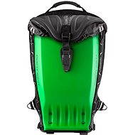 Boblbee GTX 20L - Kryptonite - Backpack