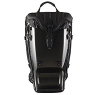 Boblbee GTX 25L - Carbon - Shell backpack
