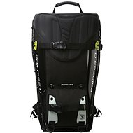 Boblbee M180 VORTEX - Shell backpack