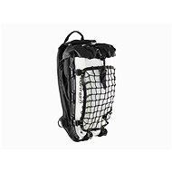 Cargo Net Boblbee for 20l backpacks - Accessory